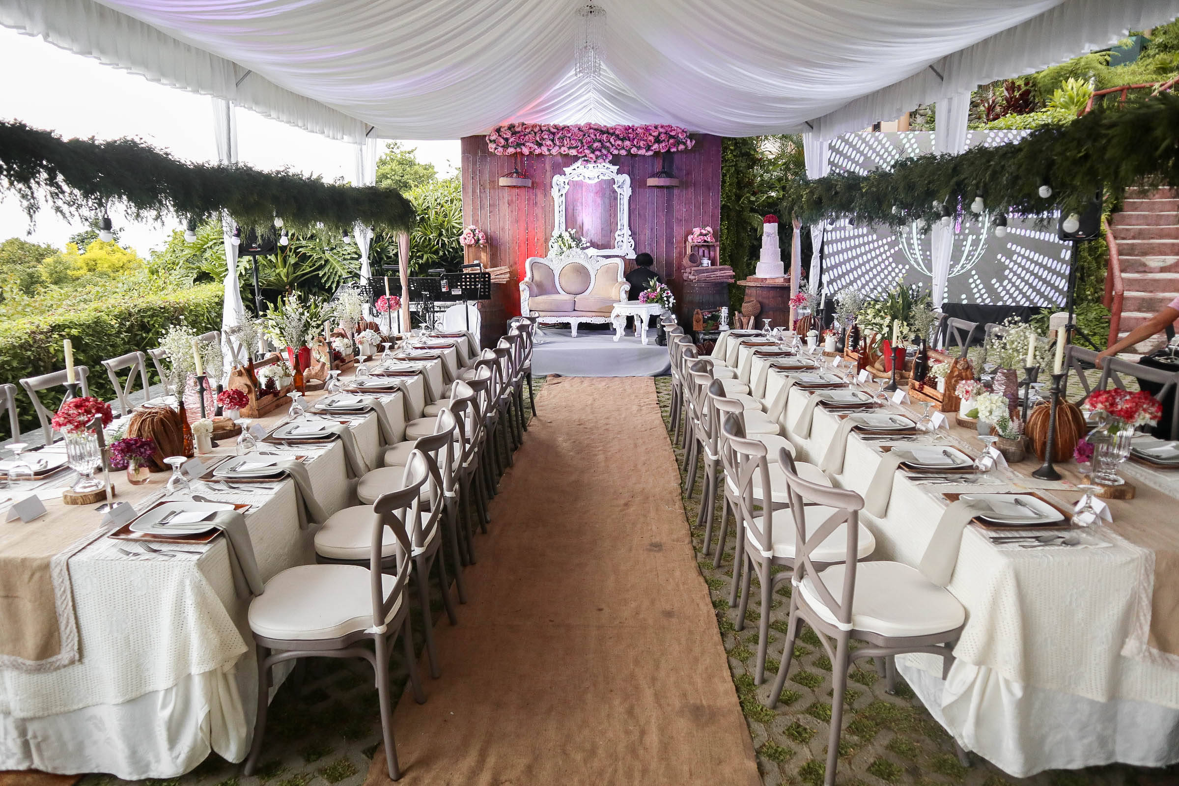 towns-delight-catering-venue-balai-taal-tagaytay-cavite