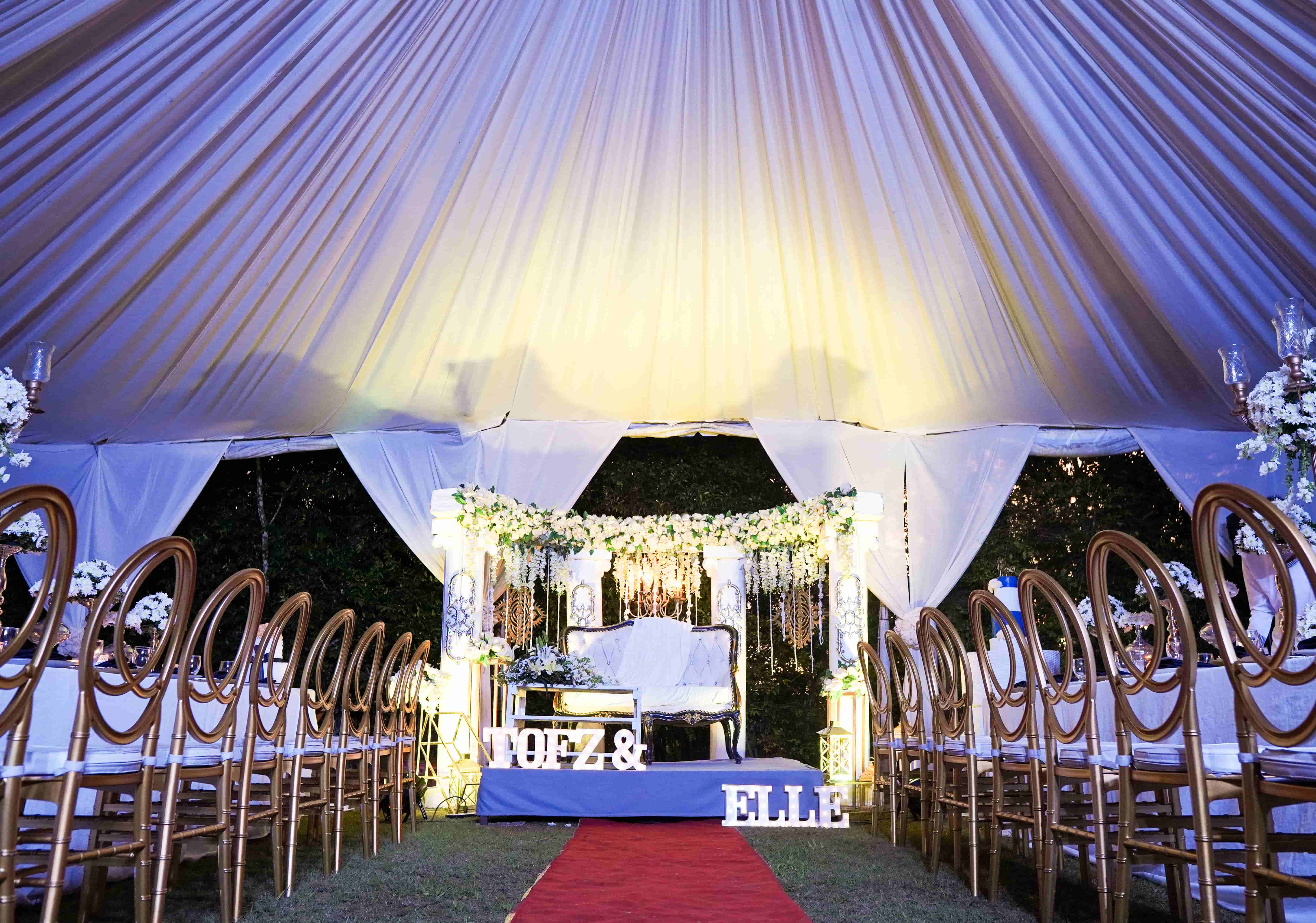 towns-delight-catering-venue-le-jardin-rosella-tagaytay-cavite