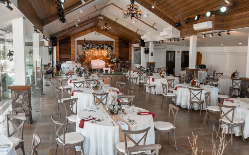 All inclusive Venue with Custom Wedding Packages.jpg